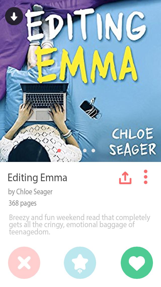 editingemma